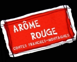 Arome Rouge